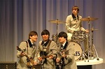 Beatles Revival